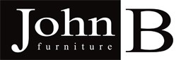 John.B Furniture