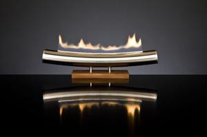 Feuer & Licht